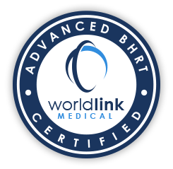 Advanced Bioidentical Hormone Replacement Therapy Certification