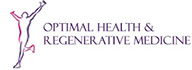 Optimal Health and Regenerative Medicine