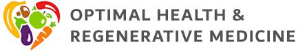 Optimal Health and Regenerative Medicine